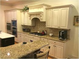 Restain Oak Kitchen Cabinets Enchanting Restain Kitchen Cabinets Darker Medium Size Of Kitchen Golden Oak