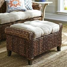 Used wicker furniture for sale Indoor Wicker Used Wicker Furniture Wicker Furniture Can Be Used To Make Casual Yet Ultra Chic Statement Themodernportraitco Used Wicker Furniture Jndautomotivecom
