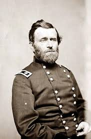 Ulysses S Grant Quotes Interesting Ulysses S Grant Quotes