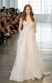 strapless wedding dress photos ideas brides
