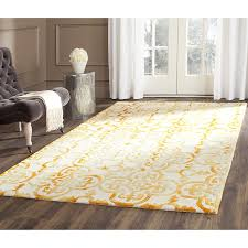 8 10 area rugs for decorative