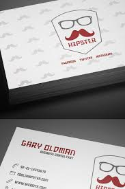 Fantastic Tent Business Cards Pictures Inspiration On Personal