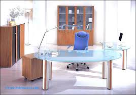 Ikea glass office desk Mid Century Modern Glass Fashionable Glass Office Desk Furniture Glass Office Desk Ikea Peterblanco Fashionable Glass Office Desk Furniture Glass Office Desk Ikea