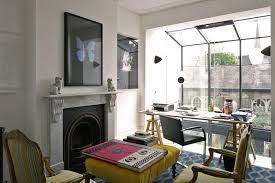 home office ideas uk. Brilliant Home Office Ideas Uk Furniture Design Amp Decorating Houseandgarden N