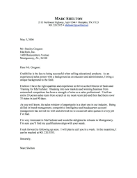 Retail Cover Letter Template Retail Cover Letter Sample Sample ...