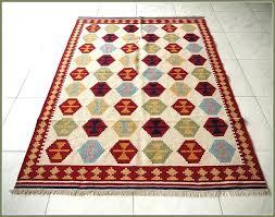 washable accent rugs machine home design ideas in decorating area 4x6 washabl