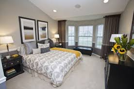gray master bedroom design ideas. Heavenly Gray Master Bedroom Concept Fresh In Family Room Gallery For 20 Beautiful Design Ideas 1 620×412 I