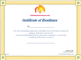 Sample Certificate For Contest Winner - April.onthemarch.co