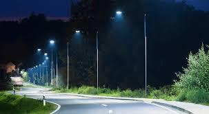 lighting design jobs london. Lighting Design Jobs London. Street Designer Uk Elegant Wel E Hei London D