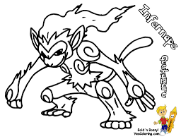 Small Picture Pe Coloring Pages At glumme