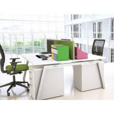 office desk with storage.  With Access 01 To Office Desk With Storage