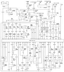 2017 mazda rx 7 wiring diagrams mazda rx7 fuse box diagram at ww1 ww