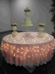 Cake Table Decoration Specials Of The Month