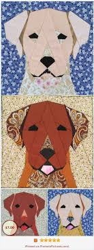 Dog Bone Quilting Design List Of Pinterest Dog Quilts Blanket Pictures Pinterest
