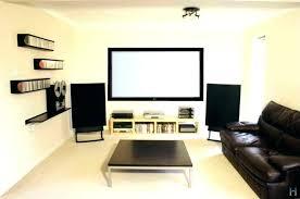 cream wall paint cream wall paint living room cream walls living room decor image cream wall