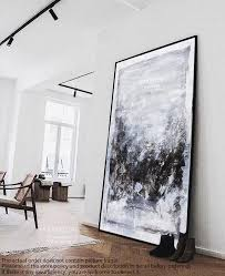 extra large wall art large canvas art