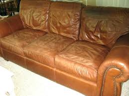 leather conditioner for couch best leather conditioner for furniture conditioner for leather furniture looking after leather