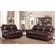 furniture exquisite abbyson living leather sofa reviews 3 amazing