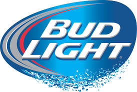 Bud Light Logo 2015 – Buckeye BBQ Fest