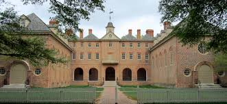 why i want my kid to study at william mary and why i m eager for  why i want my kid to study at william mary and why i m eager for the new coll curriculum