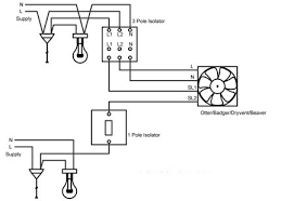 wiring diagram bathroom fan wiring image wiring wiring diagram extractor fans bathrooms jodebal com on wiring diagram bathroom fan