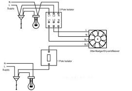 bathroom wiring plan bathroom image wiring diagram wiring diagram extractor fans bathrooms jodebal com on bathroom wiring plan