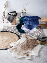 10 rugs under 100 for chic home decorating realestate com au