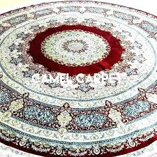 8 foot round area rugs super 6 ft round area rugs graphics 6 ft round area