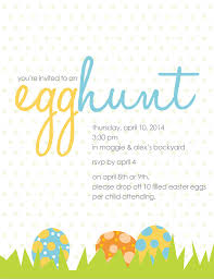 Fun Ideas For Planning An Easter Egg Hunt The Chirping Moms