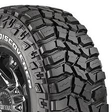cooper mud terrain tires.  Terrain 2657017 COOPER DISCOVERER STT PRO 121118Q RWL Mud Terrain Tire 1 Of  1FREE Shipping See More Throughout Cooper Tires