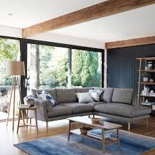 John Lewis Living Room Buy Design Project By John Lewis No041 Medium 2 Seater Sofa