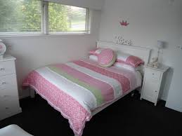 double beds for girls. Perfect For Double Beds For Girls Photo  1 Throughout U
