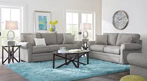 living room ideas. Shop Now Living Room Ideas
