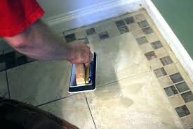how to replace bathroom floor tile full image for how to replace bathtub tile how to
