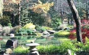 garden design dallas garden garden at garden garden design garden gate fl design dallas tx 75201 garden design dallas