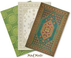 mad mats assorted rugs
