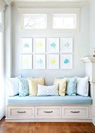 living room bench seat. living room bench seating erin hedrick design ideas seat