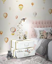 unique lighting ideas. Gallery Of Childrens Ceiling Lamp Shades Unique Lighting Girls Bedroom Lamps Table For Baby Night Light 1092×1337 18 Lights Ideas