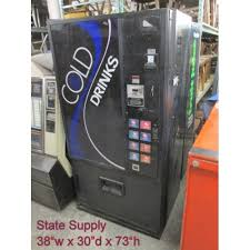 Cold Drinks Vending Machine Best Cold Drinks Vending Machine
