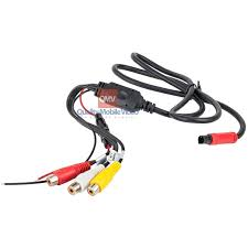 headrest dvd wiring instructions wiring diagram oem matching headrests rosen vizualogic and audiovox