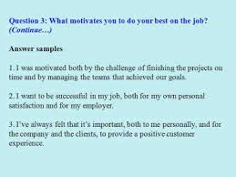 interview questions for headteachers personal assistant interview questions and answers youtube