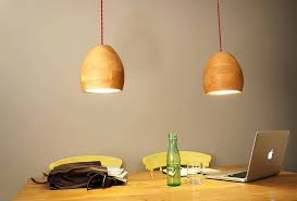 full size of wooden pendant light fixtures lights canada timber melbourne lamp by co design lighting