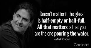 Dreaming In Cuban Quotes Best of 24 Inspiring Mark Cuban Quotes To Motivate You In Business In Life