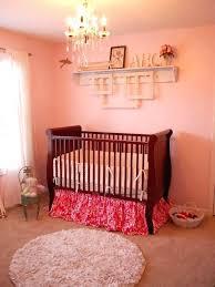 swingeing nursery rug girl baby rugs for nursery room baby girl nursery rugs baby room rugs