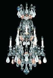 schonbek jasmine chandelier jasmine chandelier jasmine chandelier medium size of light chandelier la collection jasmine chandelier schonbek jasmine