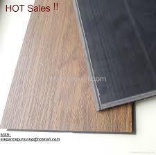 creative of interlocking vinyl flooring incredible interlocking vinyl tile flooring interlocking plastic