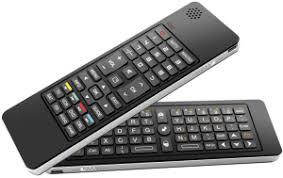 <b>Mystery MSR</b>-<b>113</b> — купить <b>беспроводную клавиатуру mystery</b> msr ...