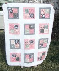 Easy Modern Baby Quilt Pattern Modern Baby Quilt Ideas Modern Baby ... & ... Full size of Modern Baby Quilt Tutorial Modern Baby Boy Quilt Patterns  Modern Baby Quilt Kits Adamdwight.com