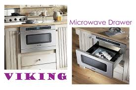 viking microwave drawer. Interesting Viking Intended Viking Microwave Drawer A