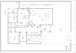 apartment designer tool. Brilliant Apartment Full Size Of Remarkable Home Floor Plan Designer Basement Apartment Plans  Room Simple Design Tool Planner In